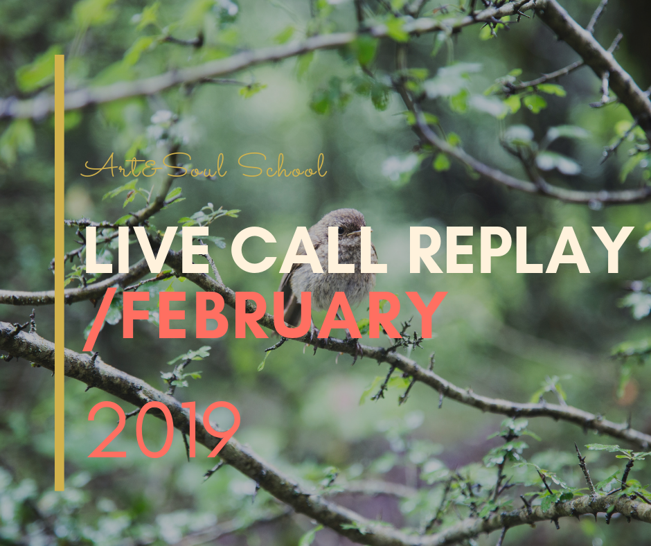 Replay Live Call February 2019.png