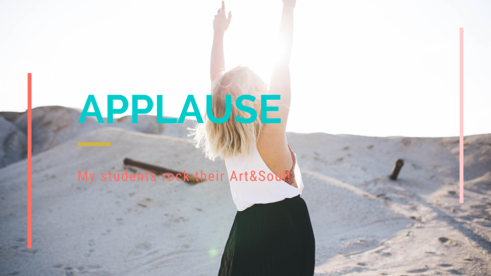 Verena Fay Blog - Applause.png