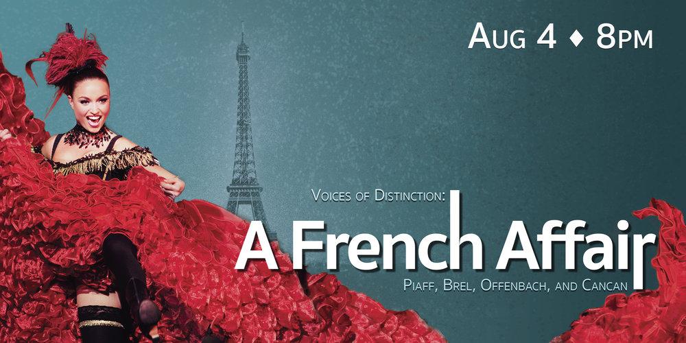 A French Affair Slider.jpg