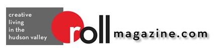 Roll-Magazine.jpg