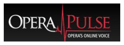 Opera-Pulse.jpg