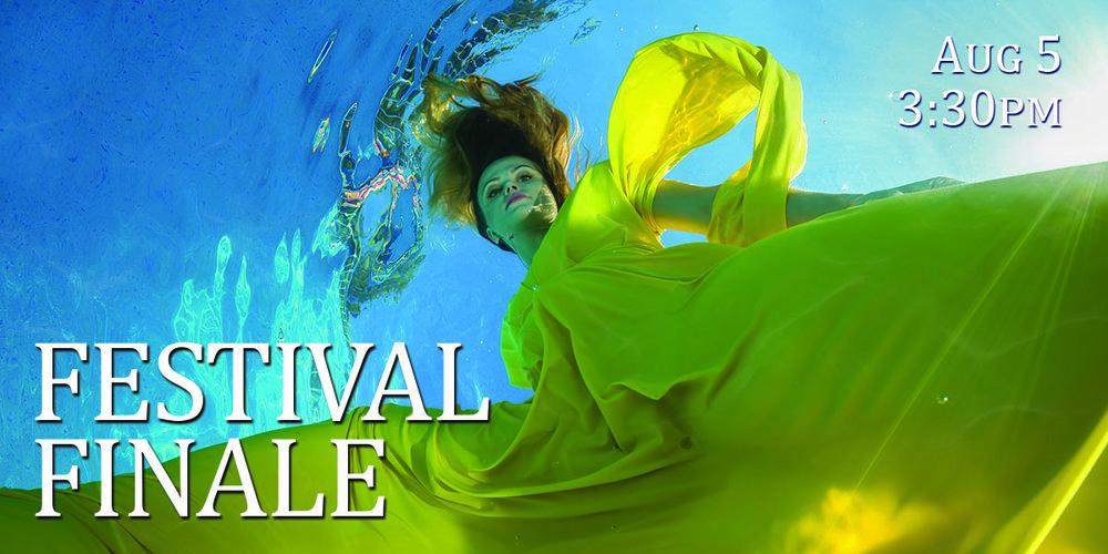 01-Festival finale slider.jpg