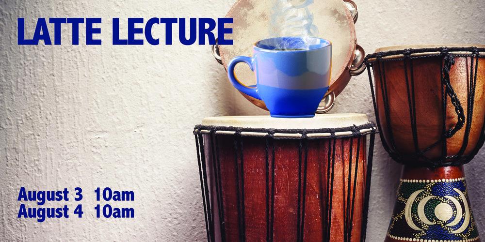 latte lecture slider.jpg