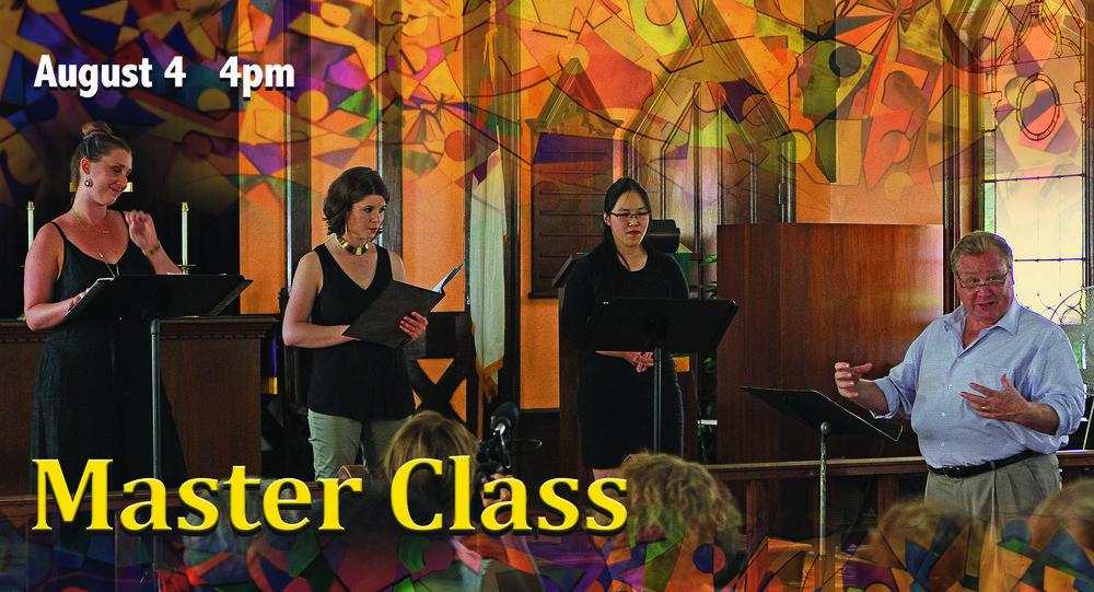 Master class event.jpg