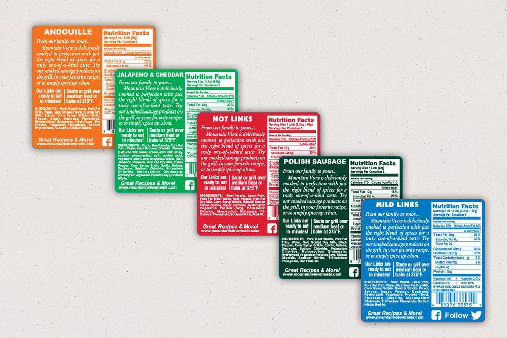 RE-Solutions-LabelFactPanels.jpg