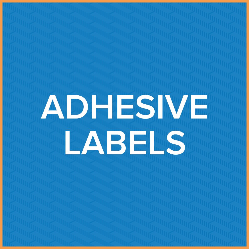 R-E-Solutions-Labels-2.png