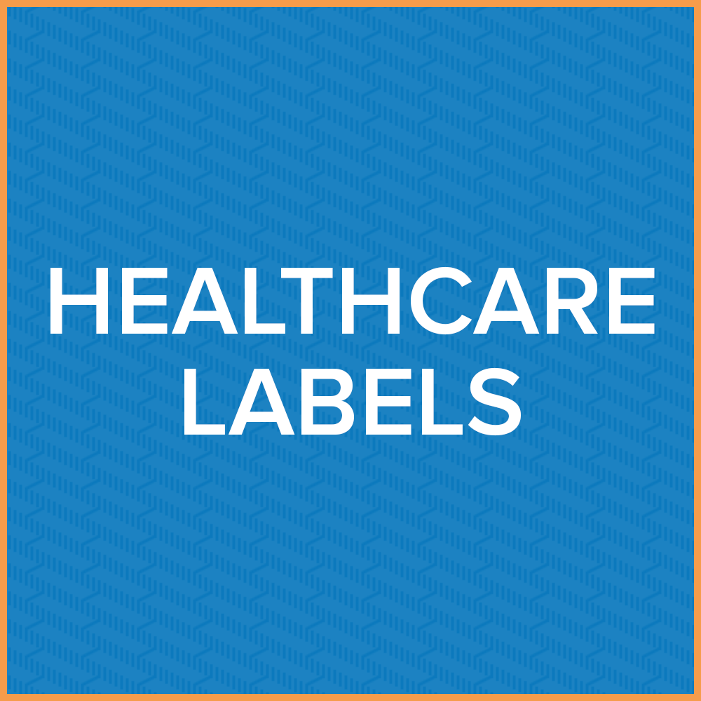 R-E-Solutions-Labels-3.png