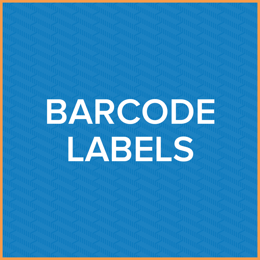 R-E-Solutions-Labels-4.png