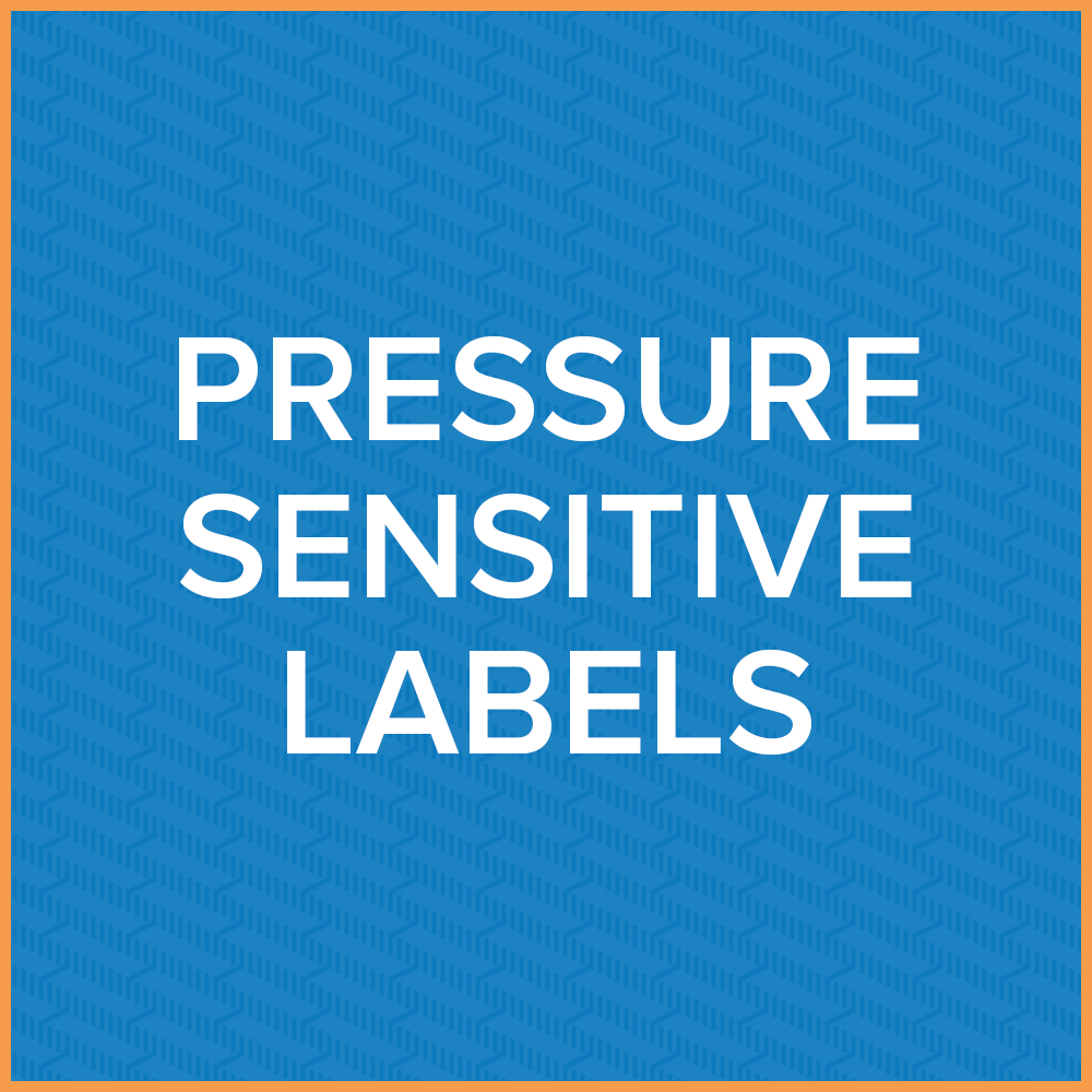 R-E-Solutions-Labels-5.png