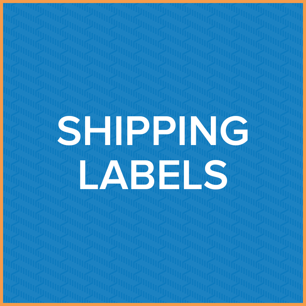R-E-Solutions-Labels-9.png