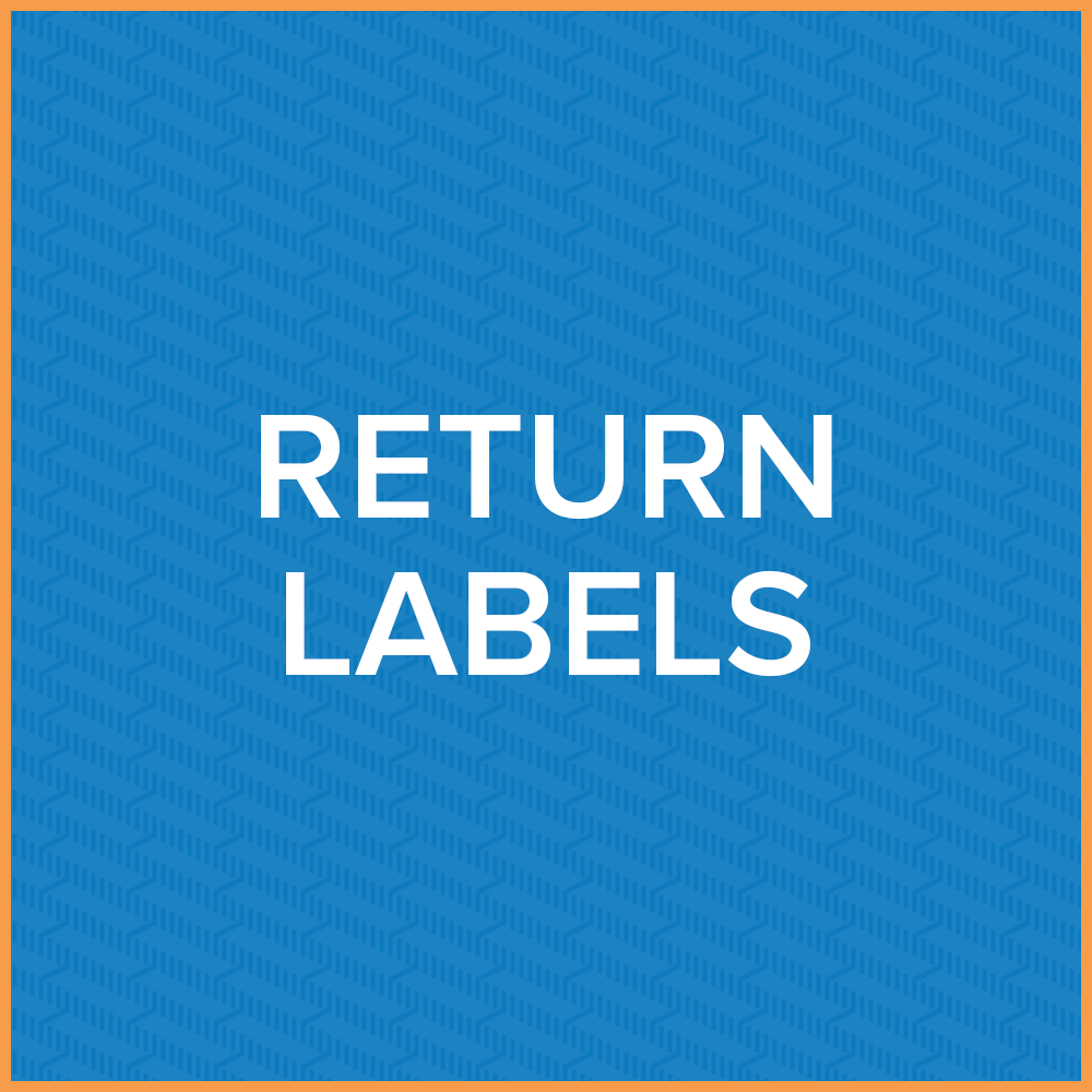 R-E-Solutions-Labels-8.png