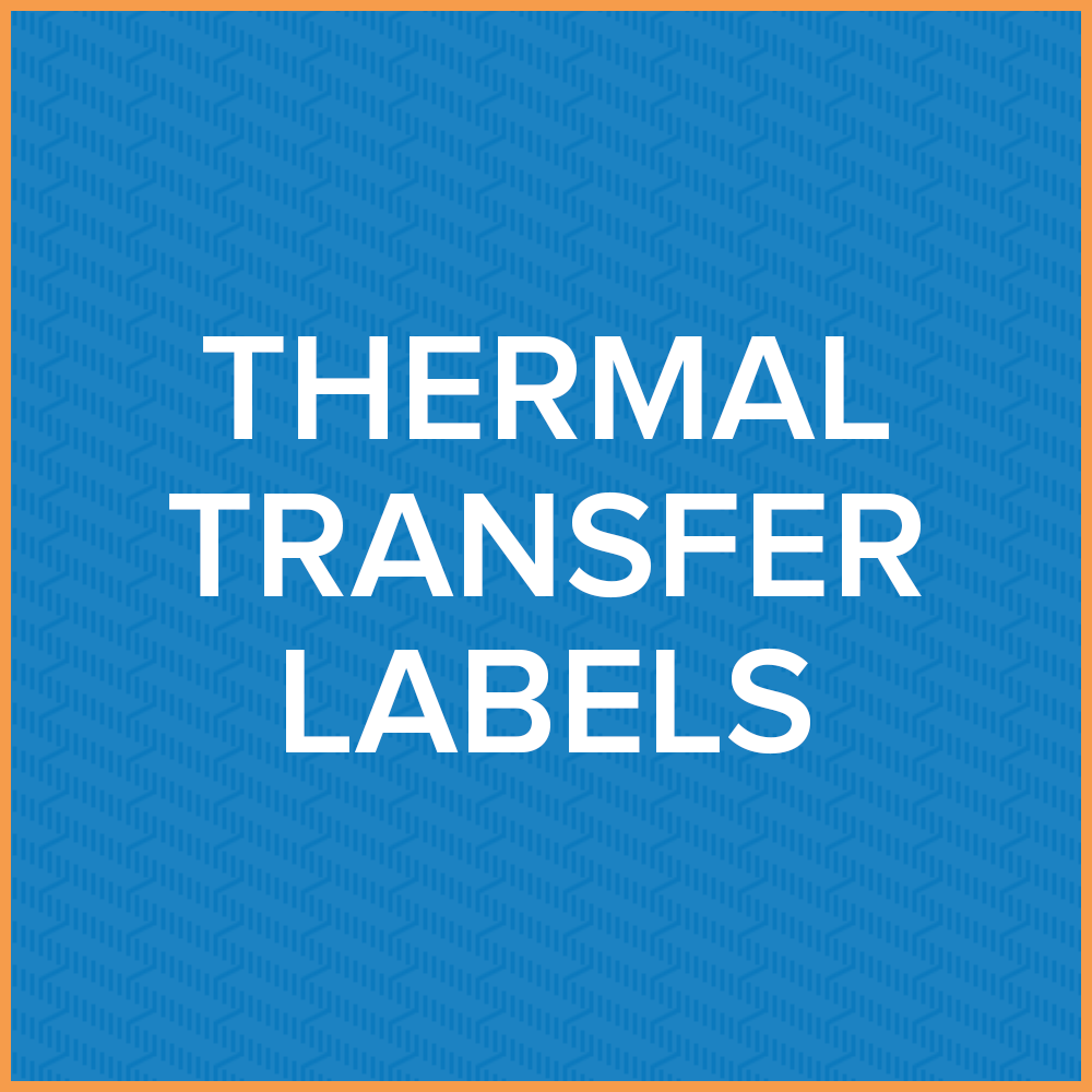 R-E-Solutions-Labels-10.png