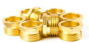 gold-bolts.jpg