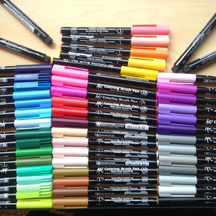 Brush-markers_Rebecca-Gerendasy