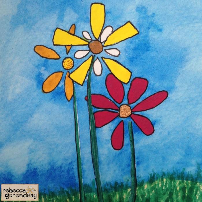 3-Flowers_Rebecca-Gerendasy
