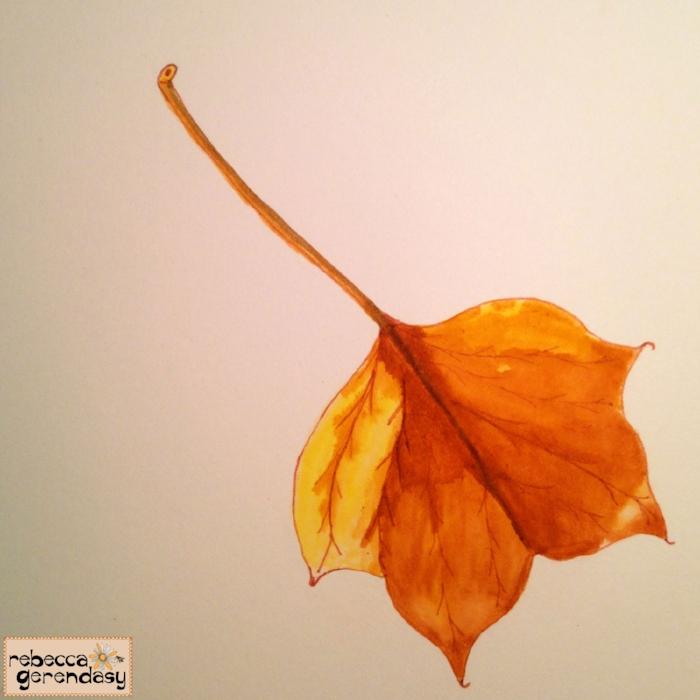 Falling-Leaf_Rebecca-Gerendasy