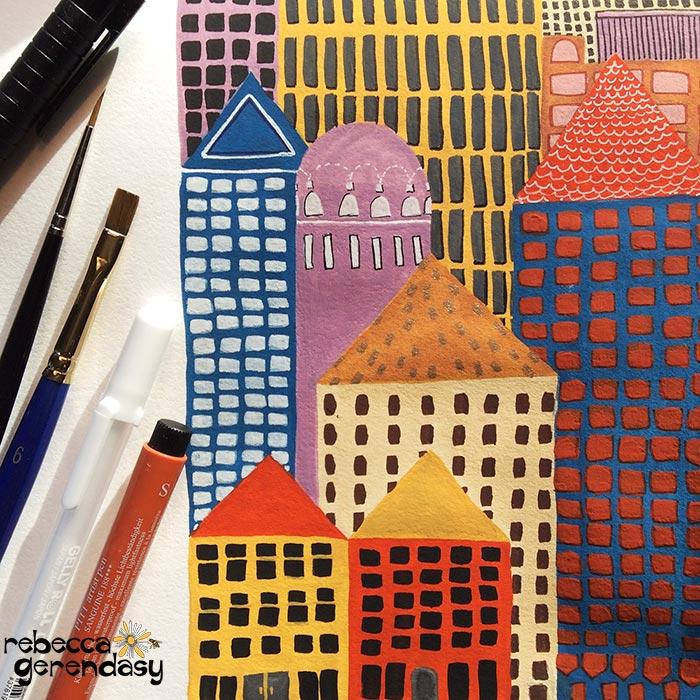 07_Cityscape_2RGerendasy.jpg