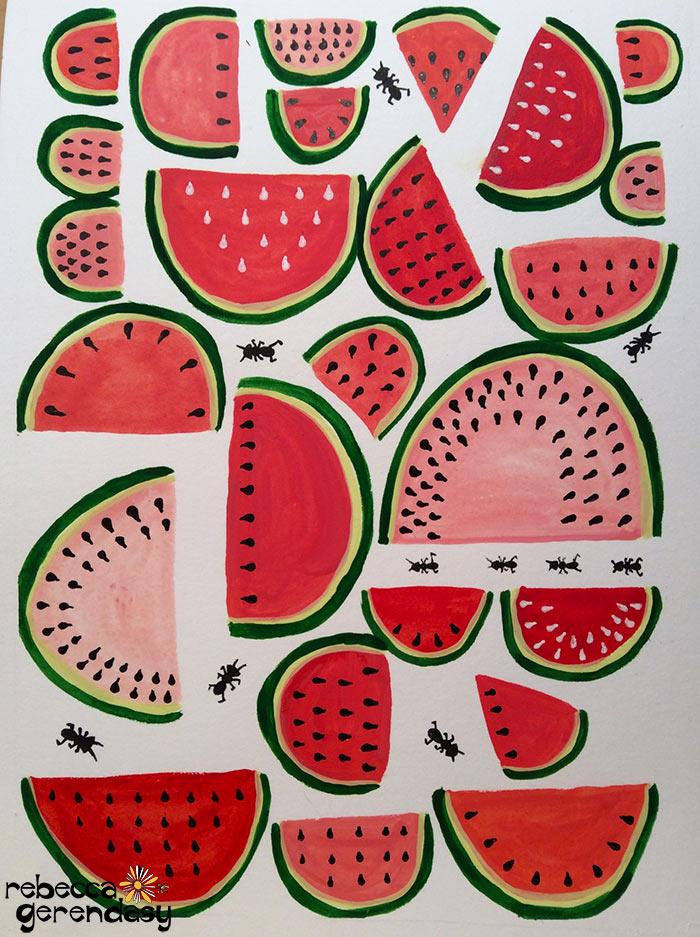 08_Watermelon_2RGerendasy.jpg