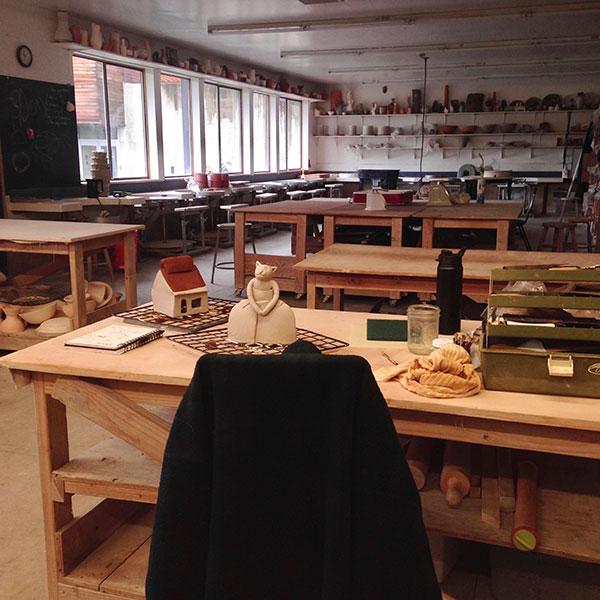 Inside Studio-Artist At Work-Landing-Page.jpg