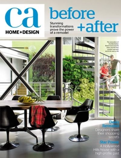 California-Home-And-Design-Cover.jpg