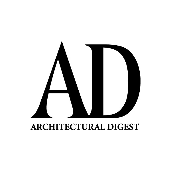 logo_ad.jpg