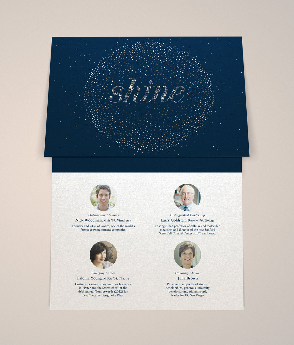 shine-invite-logo.jpg