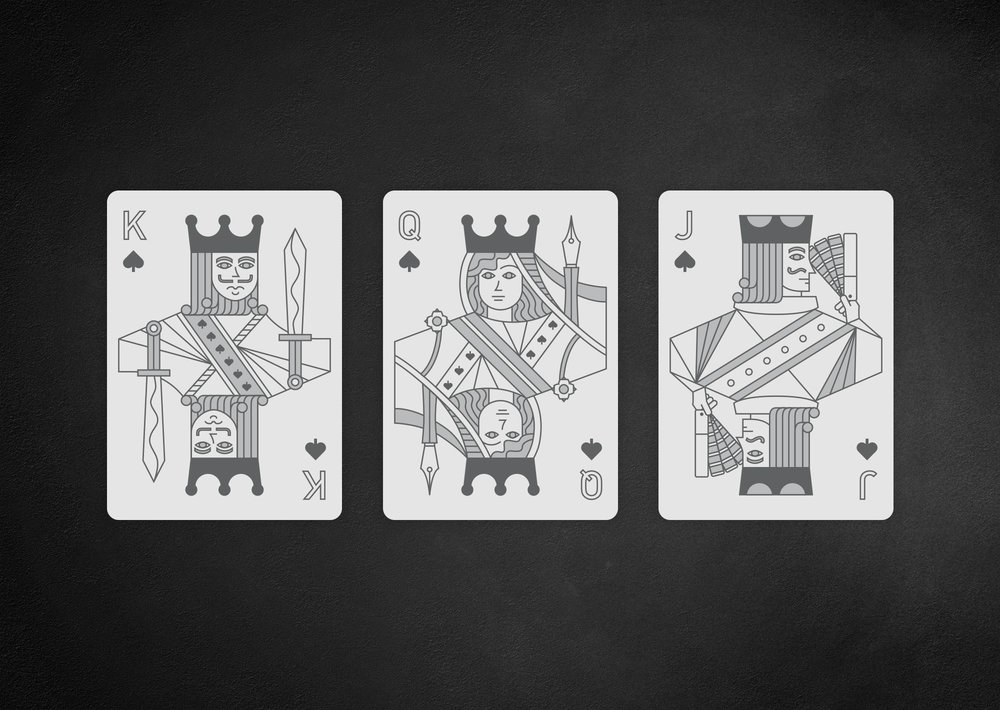 buchanan-playing-cards-spades.jpg