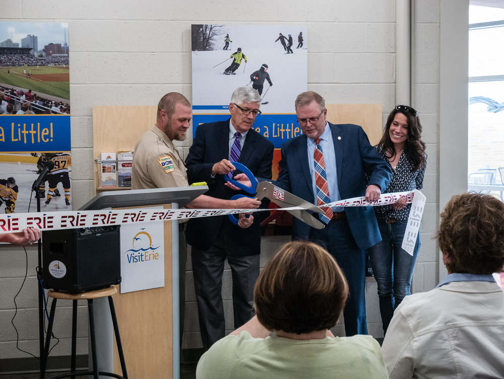 TREC_Ribbon_Cutting-4.jpg