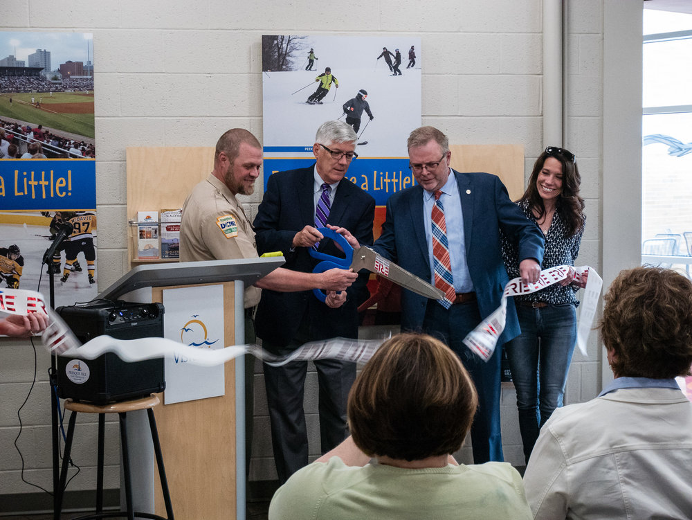TREC_Ribbon_Cutting-5.jpg