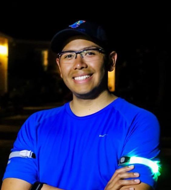 Main TFE Photographer tony@TrashFreeEarth.org