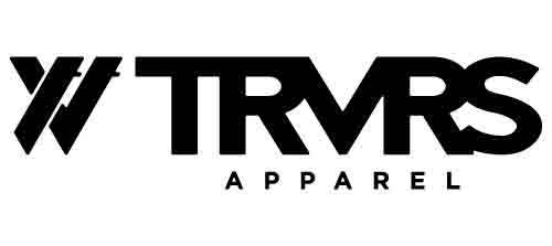 TRVRS APPAREL - TRVRS is a design driven lifestyle clothing brand that was created in the mountains of Southern California as a means of strengthening the connection between those who find growth in exploration. They also feel that its important to give back, and since each piece offers homage to the wilderness that surrounds us, they have decided that they won't sell a single article of clothing without a percentage of its profit going into rebuilding the environment. Trash Free Earth receives $1 donation per item they sell.CLICK HERE to visit their store.