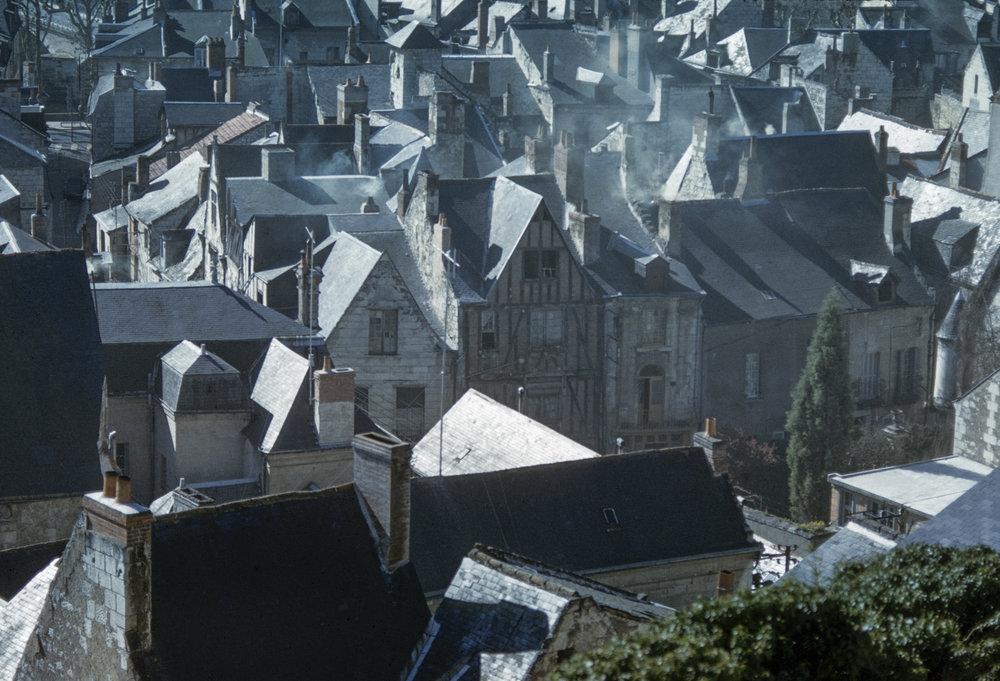 France. 1959