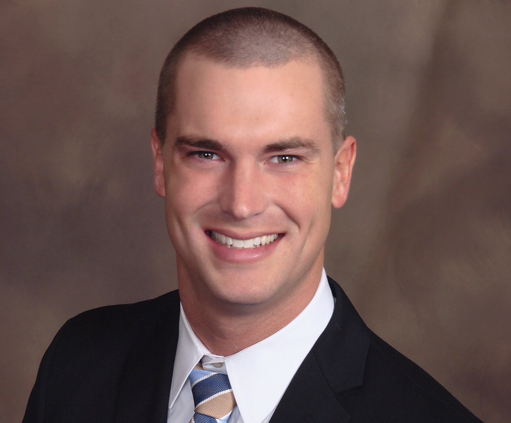 Jason Alsup is a Broker Associate and Team Leader of The Culpepper Group, a REMAX Centerstone team.