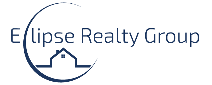 Eclipse Realty Group