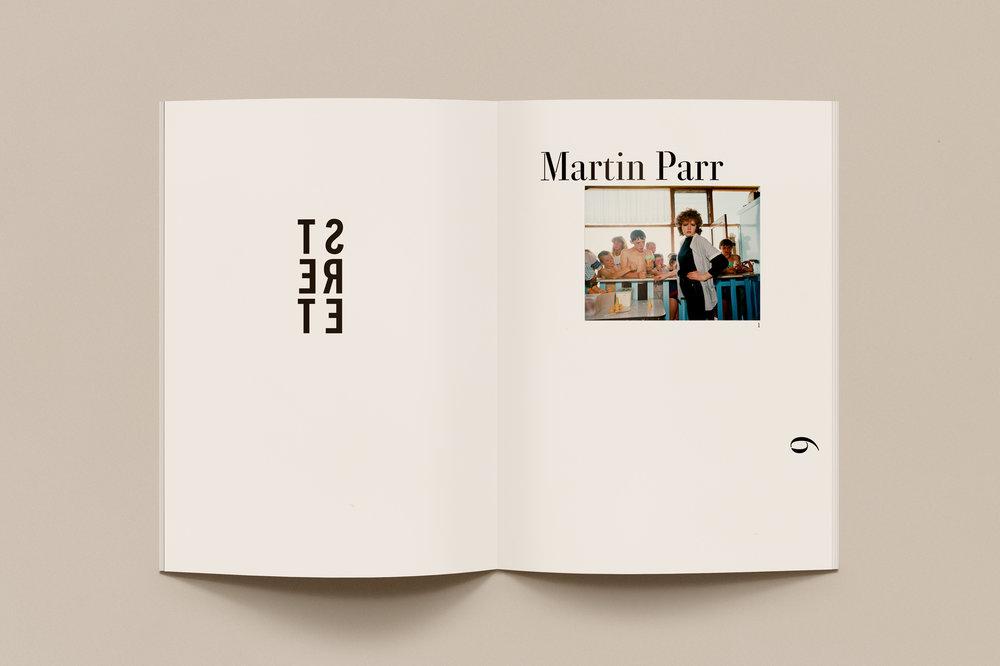 martin-turned.jpg