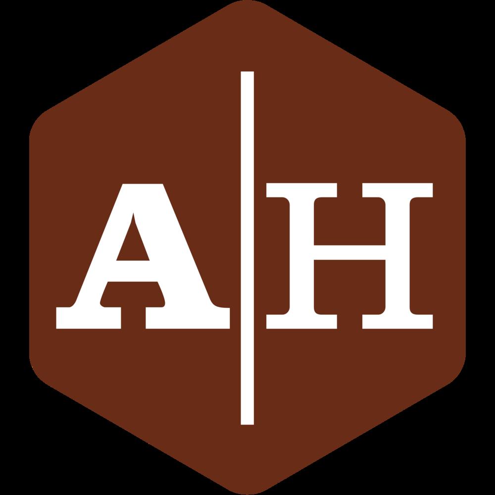 Abel House Logo.png