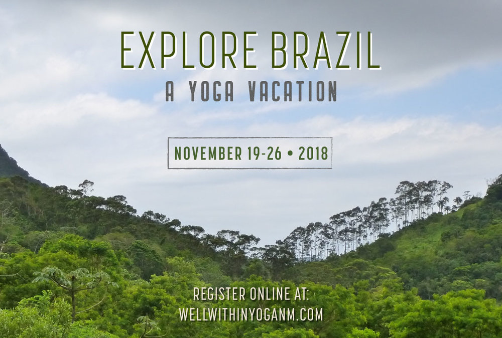 Brazil_Yoga_Vacation_2018.jpg