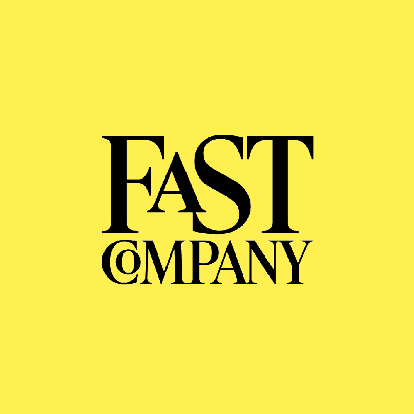 fast company-13.png