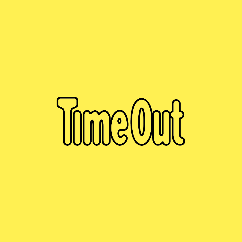 timeout-13.png