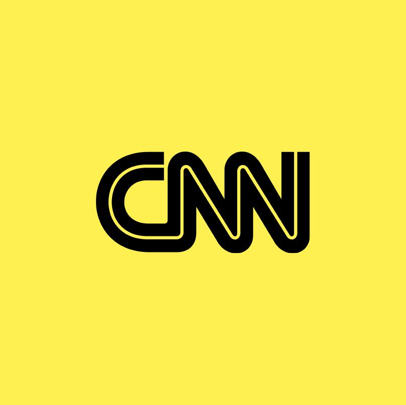 cnn-08.png