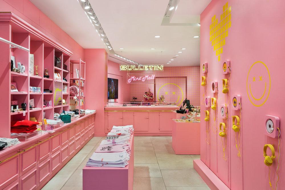 flatiron store 1.jpg