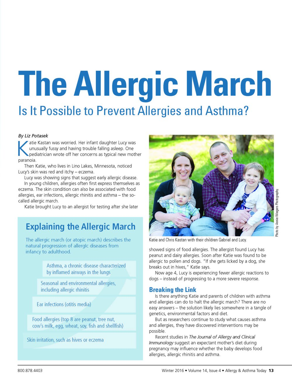 AAT Winter 2016 - The Allergic March_Page_2.jpg