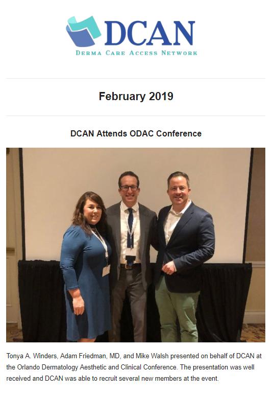 DCAN Feb Newsletter.PNG