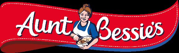 Aunt_Bessie's_logo.png