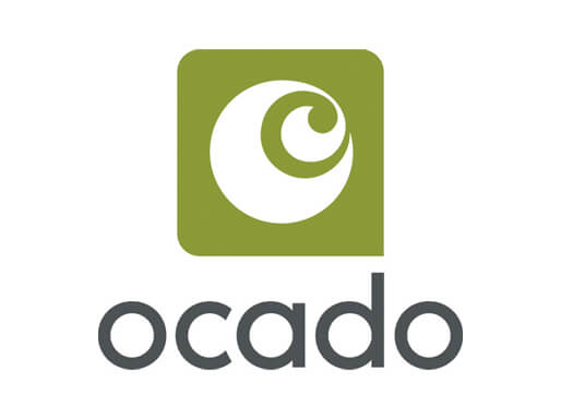 Ocado_Logo_Vertical1-Featured-Image.jpg