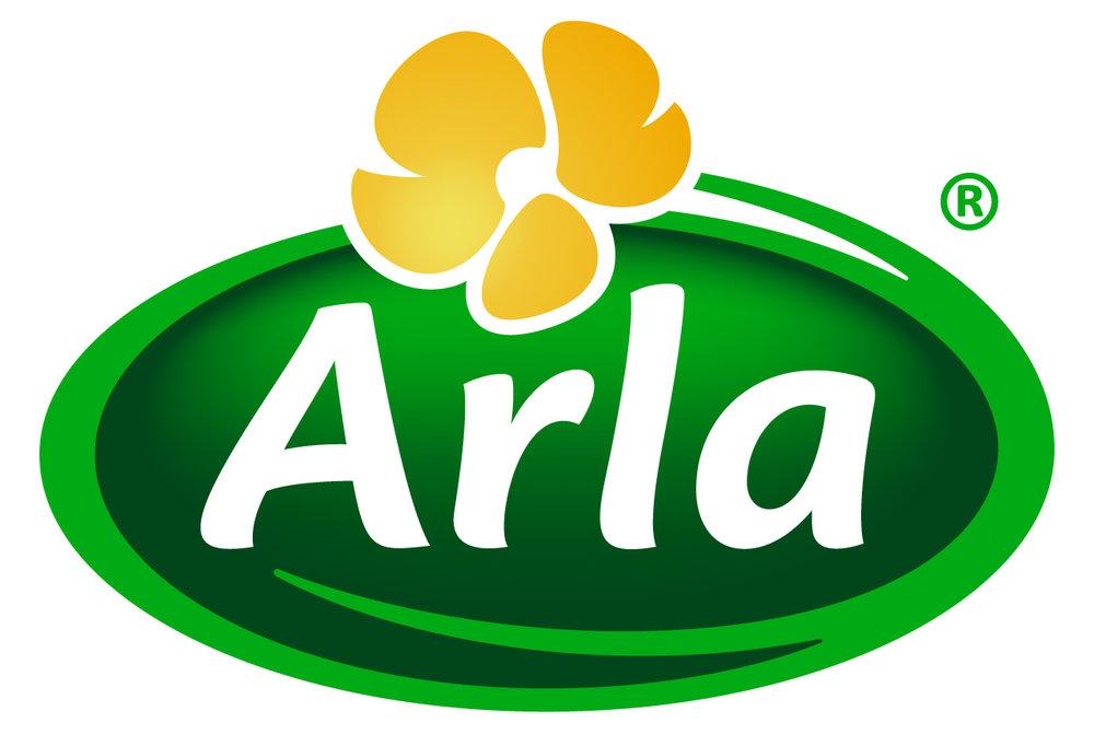 arla_logo_rgb_300dpi.jpg