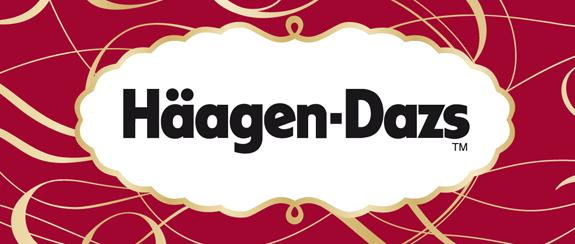 haagen_dazs.png