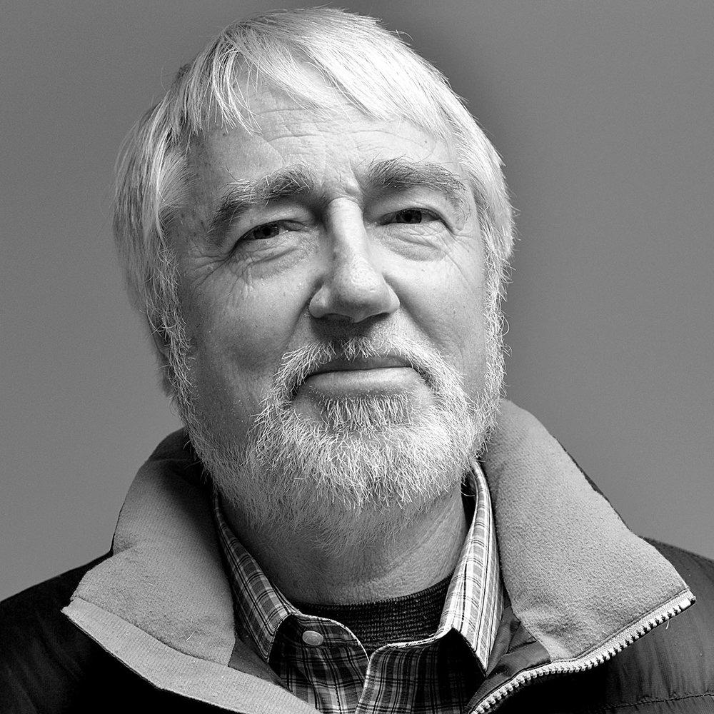 Glenn Robbins