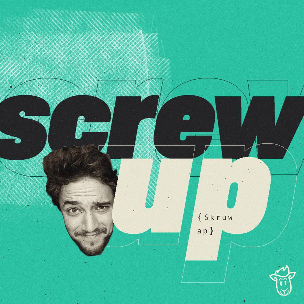 Screw_up