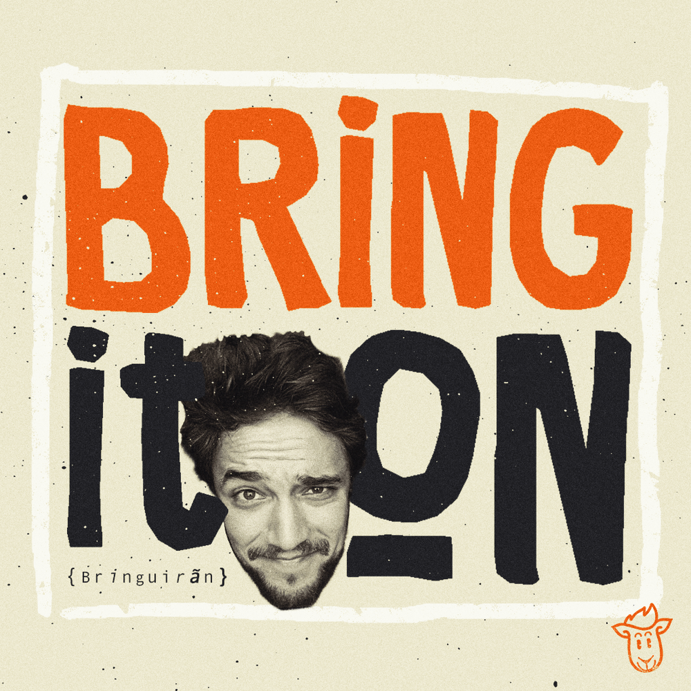 Bring_it_on